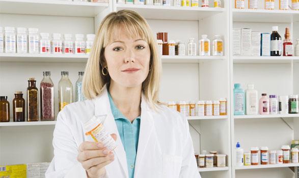 Soulager le syndrome prémenstruel