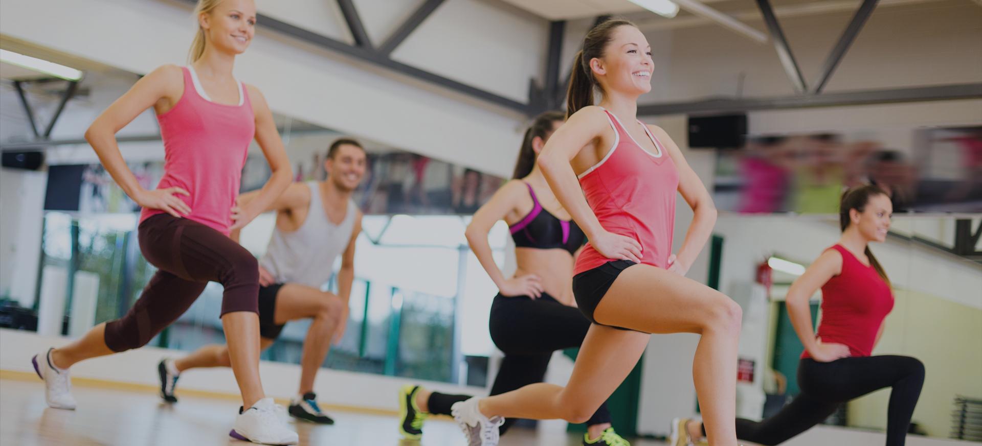 Exercice pour les mollets et les fesses