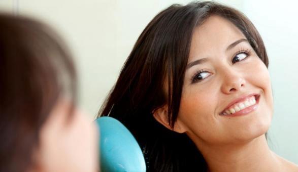 Brossage des cheveux|LBC