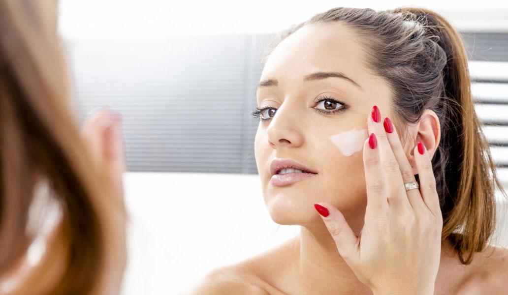 Conseils pour prévenir l'acné