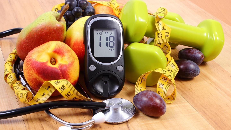 Les fruits sont bénéfiques pour prévenir le diabète